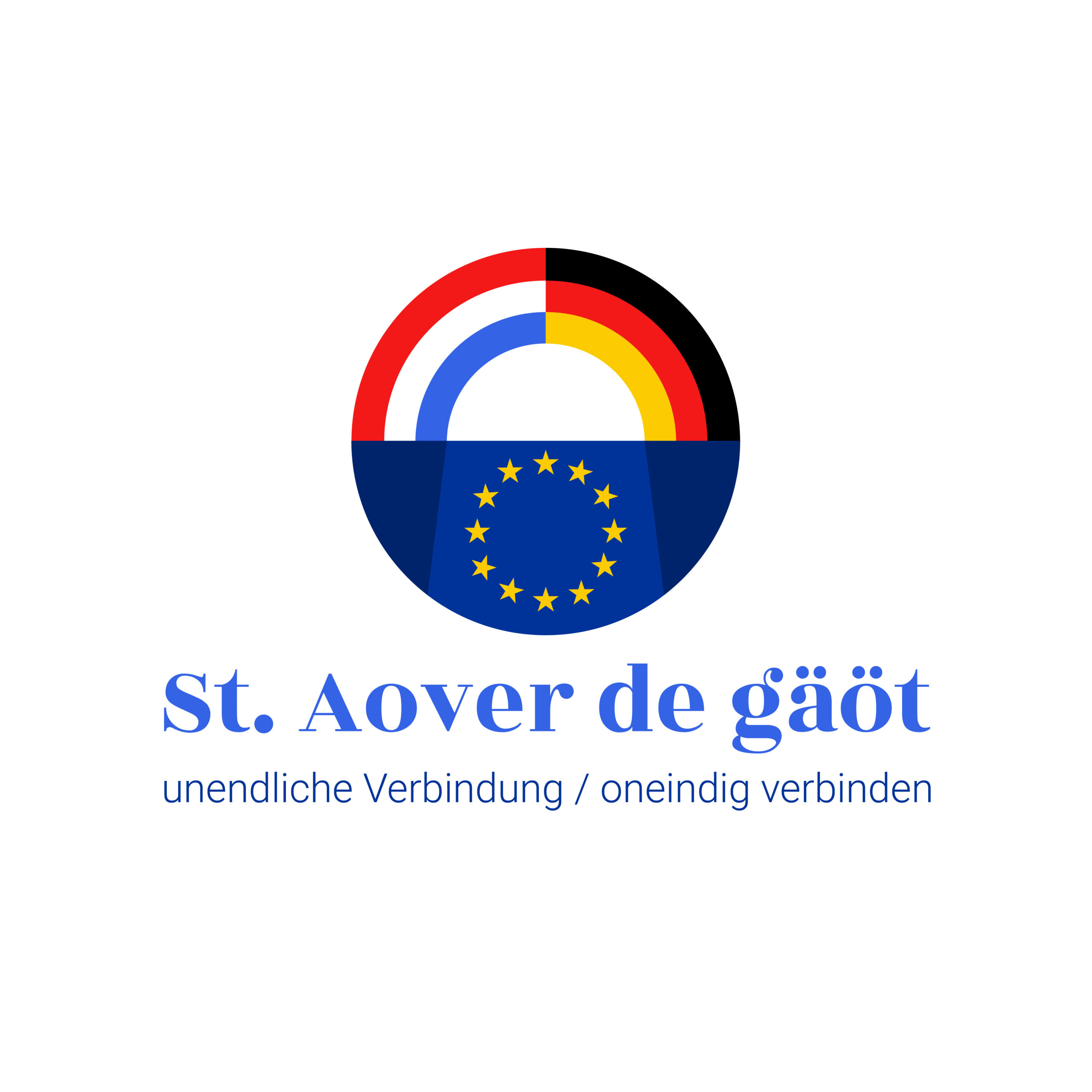 Stichting Aover de gäöt